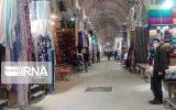 حمایت دولت از کسب و کارهای اقتصادی آسیب دیده از کرونا