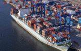 تجارت ۱۷۰ میلیون تن کالا در سال ۹۸ با وجود تحریمها