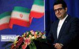 همکاری علمی دانشمندان چین و ایران برای مقابله با کرونا آغاز شده است