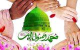 دنیای اسلام به وحدت و همدلی بیشتر نیاز دارد/وحدت گوهری بی همتا و پرارزش است   * سید خلیل سجادی اسدآبادی