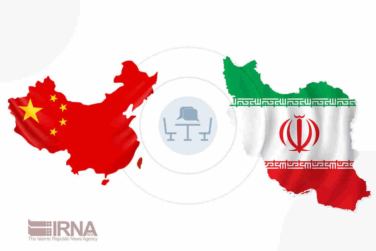 ارز ملی، گزینه برتر در برنامه همکاریهای ایران و چین *علی نصیری