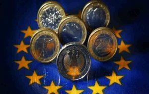 تبعات کووید-۱۹؛ رکود در منطقه یورو فراتر از حد تصور
