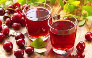 طرز تهیه چای آلبالو؛ آرامبخش و خوشعطر