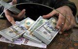 بازگشت ارز صادرکنندگان؛ بهانهتراشی یا موانع تحریمی؟