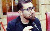 رییس خانه مطبوعات ایلام انتخاب شد