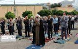 نماز عید قربان در سراسر ایلام اقامه نمی شود