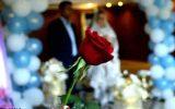 قربانیشدن سلامتی در جشنهای مخفیانه عروسی
