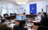 توسعه روابط راهبردی با همسایگان از اولویتهای ایران است