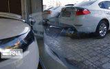 ترمز رشد قیمت خودرو چه زمانی کشیده میشود؟