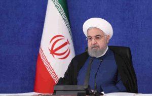 آمریکا بخواهد قلدری کند با پاسخ قاطع ایران مواجه میشود
