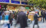 سه نشانه ناکامی تحریمکنندگان ایران