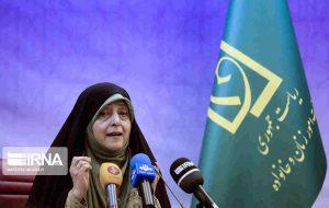 دفاع مقدس، پایهگذار تمدن ایران قدرتمند بود