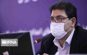 دولت تدبیر و امید پنج هزار خانه هلال در کشور میسازد