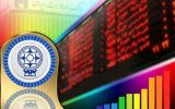 سهامداران «بیمه سرمد» و «گروه صنعتی پاکشو» سود سهام خود را در شعب بانک صادرات ایران دریافت کنند