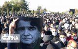 شجریان، چهرهای ملی که قابل مصادره نیست
