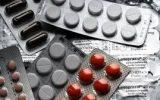 مبدا داروهای قاچاق به عراق، ایران نبوده است