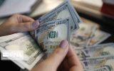 چرا دلار در مقابل کاهش قیمت مقاومت میکند؟