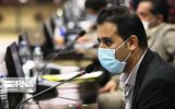 افراد علایم بیماری را به حساب سرماخوردگی نگذارند
