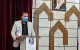 مهدوی به سمت رئیس شورای بسیج رسانه استان ایلام انتخاب شد