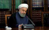 روحانی: ایران آماده ارسال هر نوع کمک به مردم مناطق زلزلهزده ترکیه است