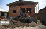 ۲۰۰ واحد مسکونی برای محرومان دهلرانی احداث می شود