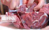 تولید گوشت قرمز عشایری ۳۵ هزار تن رشد یافت