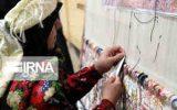 شاغلان مشاغل خانگی از مزایای بیمه صندوق روستاییان بهرهمند میشوند