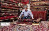 برنامهریزی برای تولید فرش دستباف منطبق با سلایق کشورهای منطقه