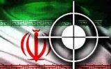 اقتدار ایران اسلامی دشمنان راوادار به تسلیم میکند نه کاخ نشینی  * حسین ملکی اصل