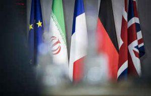 بازگشت آمریکا به توافق هسته ای، راهی برای ثبات بیشتر خاورمیانه