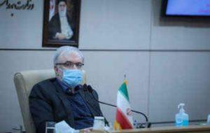 راهاندازی تورهای بیماریابی کرونا در معابر شلوغ و پر جمعیت تهران