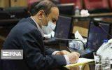 دهه فجر پایان استبداد طاغوتیان در گستره ایران است