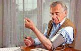 فشار خون بالا، رابط بین دیابت و زوال عقل