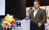 حمایت بانک صادرات ایران از تولید تجهیزات دیالیز