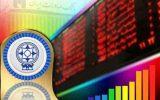 سهامداران شرکت «سرمایهگذاری خوارزمی» سود سهام خود را در شعب بانک صادرات ایران دریافت کنند