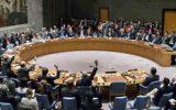 استقبال شورای امنیت از مذاکرات وین و تاکید بر لغو تحریم ها علیه ایران