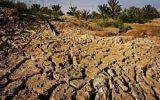 خشکسالی، بینظمی و دولتهایی که کار را خرابتر کردهاند