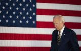 دیپلماسی تهدید آمریکایی کارآمد نیست