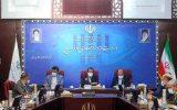 تشریح انتظارات وزارت اقتصاد از نظام بانکی کشور/ ضرورت حرکت بانکها در مسیر تقویت اقتصاد ملی